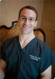 anthony-perri-dermatologist