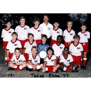 perri-02-soccer-87