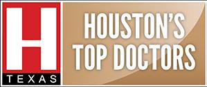 Top Doctors 2015 Logo